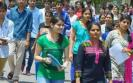 students-show-interest-in-joining-arts-and-science-colleges