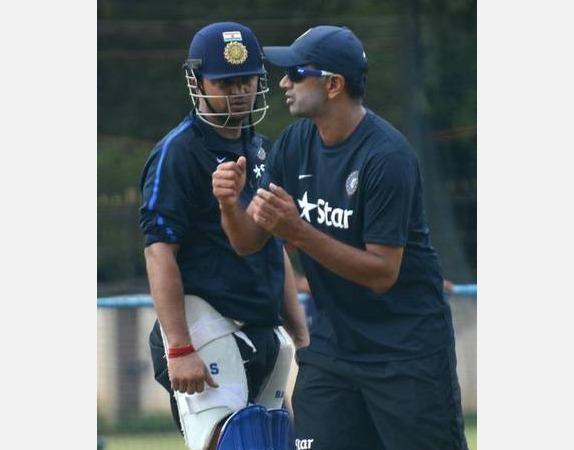 suresh-raina-retirement-rahul-dravid-cricket