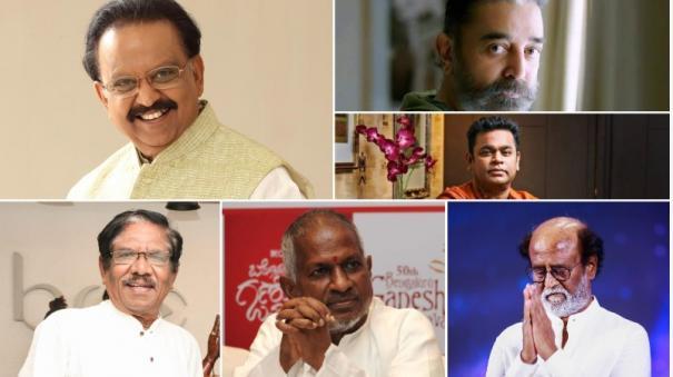 bharathiraja-press-release