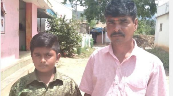 alumnus-who-named-the-teacher-after-his-son-teacher-to-cover-the-cost-of-tuition-flexibility-during-student-admission-in-coimbatore