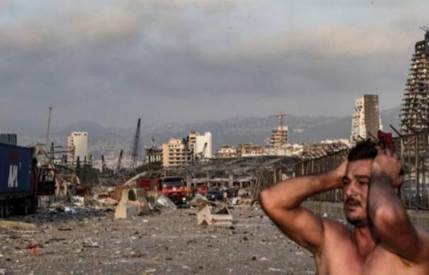 the-beirut-eruption-attributes-facts-and-lessons