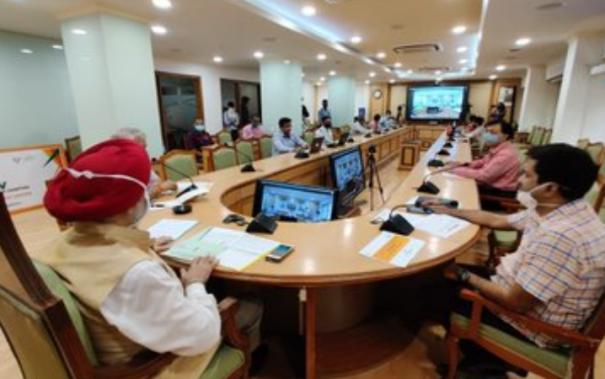 atmanirbhar-nidhi-scheme-with-officials-from-125-cities