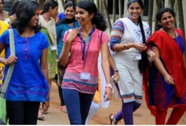 primary-education-diploma-examination-for-individuals-aug-27-last-day-to-apply