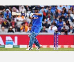 pm-modi-may-request-dhoni-to-play-world-t20-in-2021-shoaib-akthar