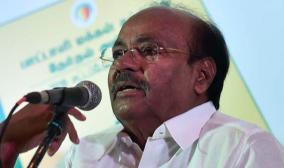 ramadoss-urges-to-give-jobs-to-tn-youths