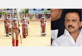 mk-stalin-wishes-to-inspector-mageswari
