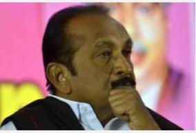 do-not-criticize-vaiko-it-is-difficult-to-live-like-him-one-day