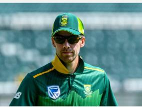 south-african-pacer-nortje-to-replace-chris-woakes-in-delhi-capitals-line-up