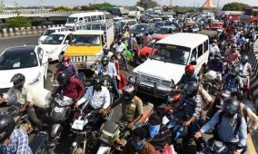 decision-to-isolate-all-those-who-come-to-chennai-through-e-pass-decision-at-the-corporation-review-meeting
