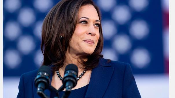 kamala-harris-scripts-history-as-she-accepts-democratic-party-s-nomination-for-us-vice-president
