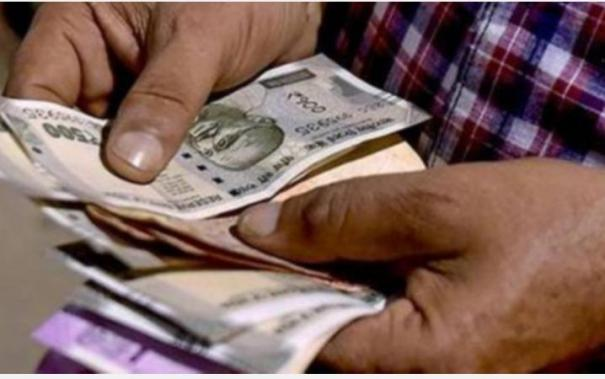 loans-worth-more-than-rs-1-lakh-crore-disbursed-under-eclgs