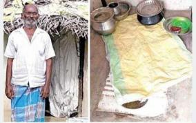 man-uses-food-in-toilet