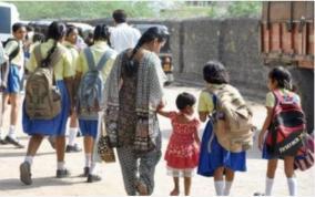 school-reopens-in-assam