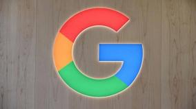 google-services-suffer-outage-in-india-gmail-worst-affected
