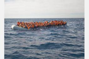 45-die-in-largest-recorded-shipwreck-off-libya-coast-un
