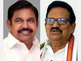 53-of-job-losses-due-to-corona-infection-are-worrying-is-the-relief-amount-of-the-tamil-nadu-government-sufficient-ks-alagiri-asked-the-chief-minister