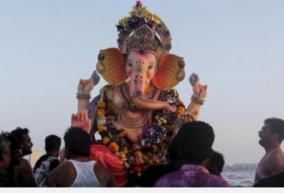 dedication-of-ganesha-statue-in-public-places-is-not-permitted-high-court-order