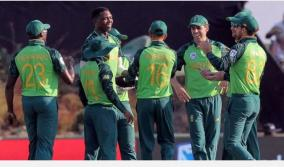 two-south-africa-players-test-positive-for-covid-19