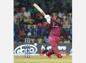 cpl-2020-red-hot-hetmyer-paul-get-guyana-back-to-winning-ways