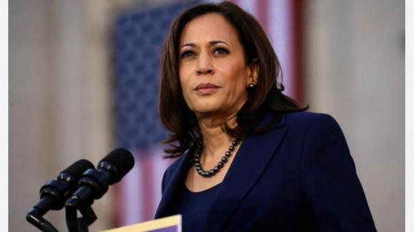 kamala-harris-puts-her-tamil-roots-on-prime-time-stage-like-never-before