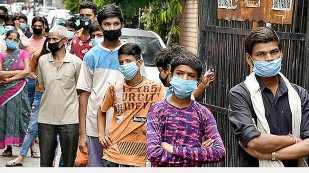 delhi-moving-steadily-towards-herd-immunity-observe-experts
