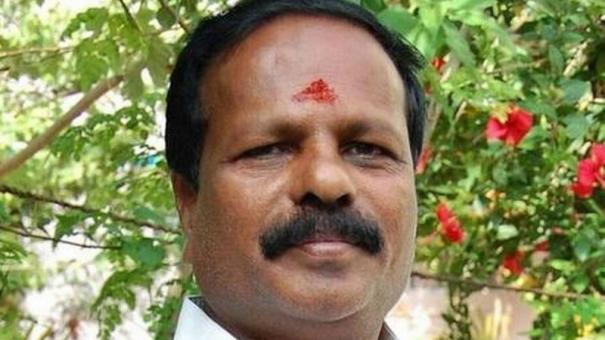 nanjil-murugesan-bail-plea-hearing-deffered-to-august-25