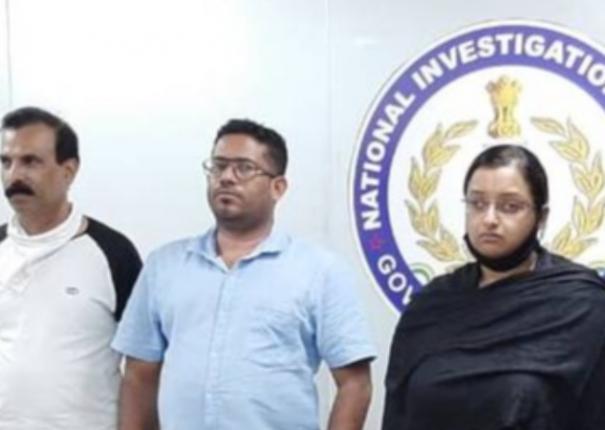 swapna-denied-bail-in-ed-s-money-laundering-case
