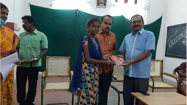 national-scholarship-test-students-felicitated