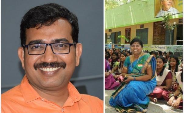 national-best-teacher-award-announcement-2-teachers-from-tamil-nadu-selected