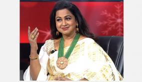 interview-with-radhika-sarathkumar