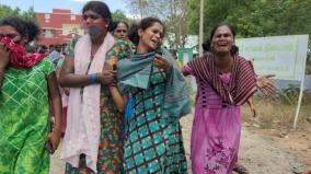 nellai-3-including-2-transgenders-murdered-here