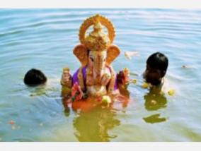 permission-of-individuals-to-dissolve-ganesha-idols-in-water-bodies-high-court-order