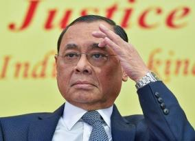 sc-rejects-plea-seeking-inquiry-into-conduct-of-ex-cji-ranjan-gogoi-as-judge