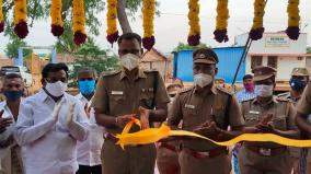 tutucorin-sp-jayakumar-sends-stern-warning-to-country-bomb-makers