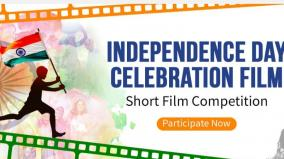 winners-of-short-film-contest-on-patriotism-announced