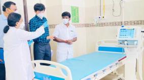 250-more-beds-in-omandurar-hospital