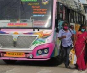 case-against-private-bus-owners