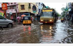 widespread-rain-in-tamil-nadu-for-3-days-from-sunday-meteorological-center-information