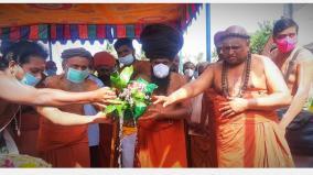palalayam-at-tirukkadaiyur-abirami-temple