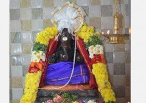 vinayaga-chadhurthi
