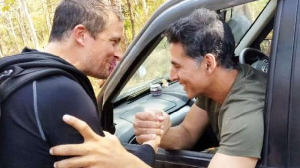 akshay-kumar-in-man-vs-wild
