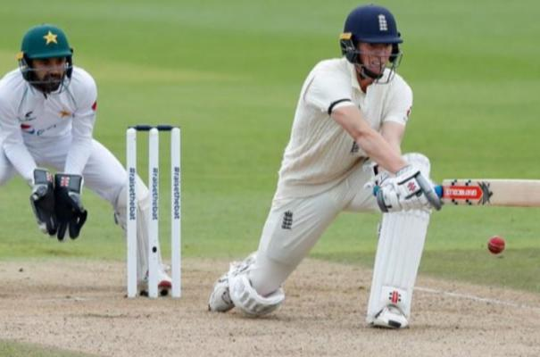 crawleys-171-puts-england-in-charge-of-3rd-test-vs-pakistan