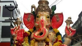 ganesh-chathurthi