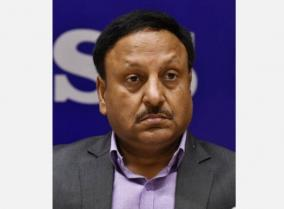 retired-bureaucrat-rajiv-kumar-appointed-ec-in-place-of-ashok-lavasa