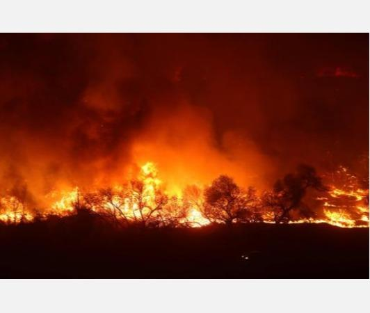 in-just-a-week-wildfires-burn-1-million-acres-in-california