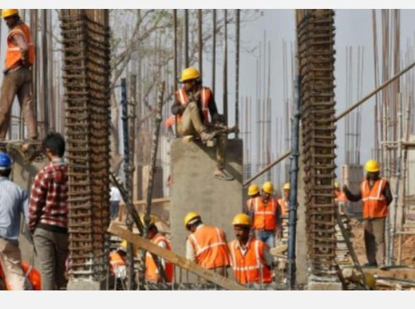 412-infra-projects-show-cost-overruns-of-rs-4-11-lakh-crore