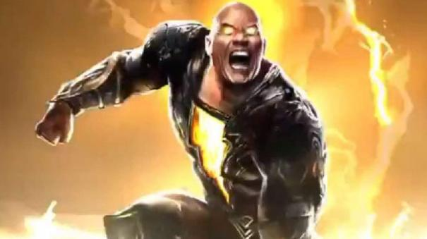 dwayne-johnson-promises-wildest-version-of-black-adam