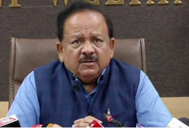 if-everything-goes-well-india-would-get-covid-19-vaccine-by-year-end-harsh-vardhan