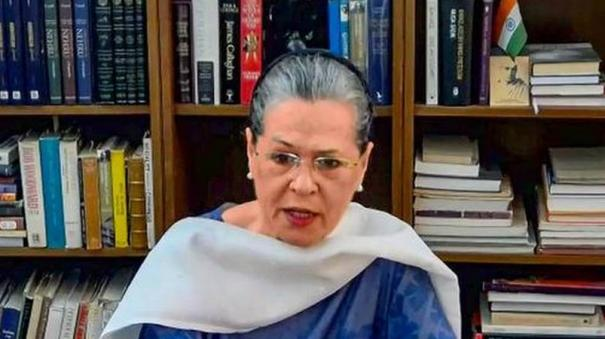 find-a-new-congress-chief-sonia-gandhi-tells-party