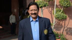 chetan-chauhan-died-not-due-to-covid-but-because-of-poor-treatment-at-lucknow-hospital-sp-leader